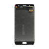 Samsung Galaxy J7 Prime LCD & Touch Screen Digitizer Assembly