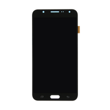Samsung Galaxy J7 (J700) LCD & Touch Screen Digitizer Replacement