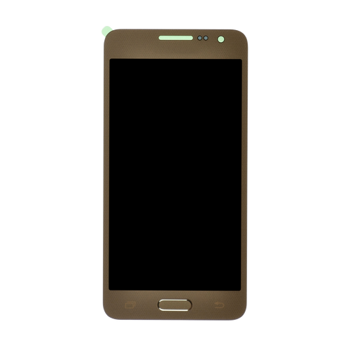 LCD & Touch Screen Replacement for Samsung Galaxy A3