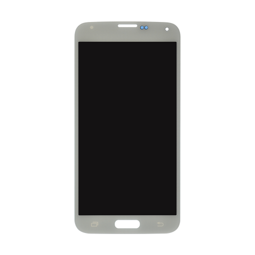 Galaxy S5 LCD and Touch Screen Replacement