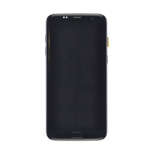 Galaxy S7 Edge LCD and Touch Screen Replacement