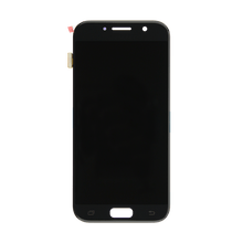 LCD & Touch Screen Assembly for Samsung Galaxy A5 (A520)