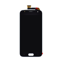 Samsung Replacement Parts – Repairs Universe