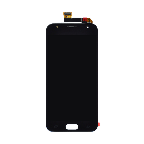Samsung Galaxy J3 (2017) LCD & Touch Screen Assembly