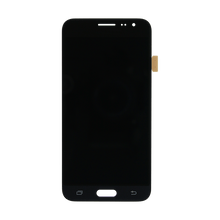 Samsung Galaxy J3 (2016) LCD & Touch Screen Assembly