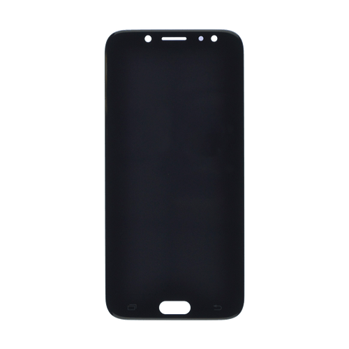 Samsung Galaxy J7 Pro (2017) LCD & Touch Screen Assembly