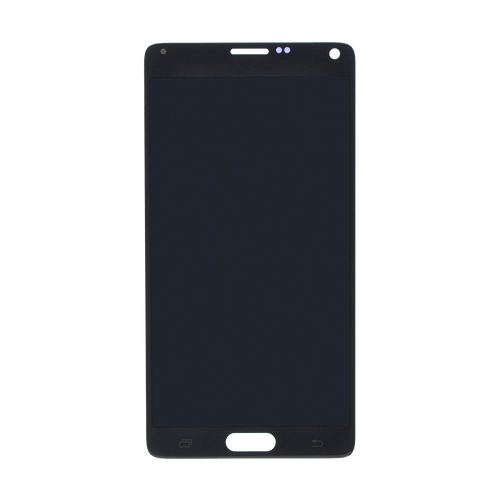 Note 4 LCD and Touch Screen Replacement