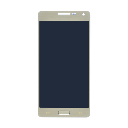 Samsung Galaxy A5 (A500) LCD and Touch Screen