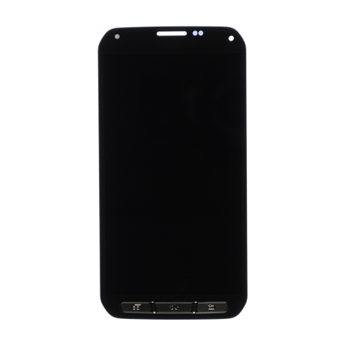 Galaxy S5 Active LCD and Touch Screen Replacement