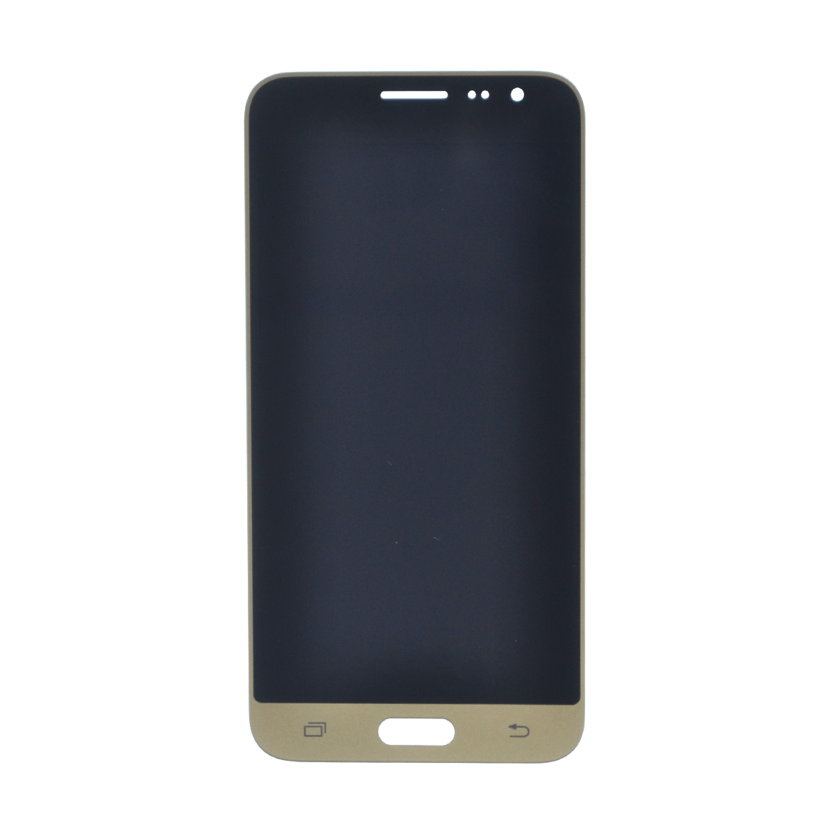 Samsung Galaxy J3 (J320) LCD and Touch Screen Replacement