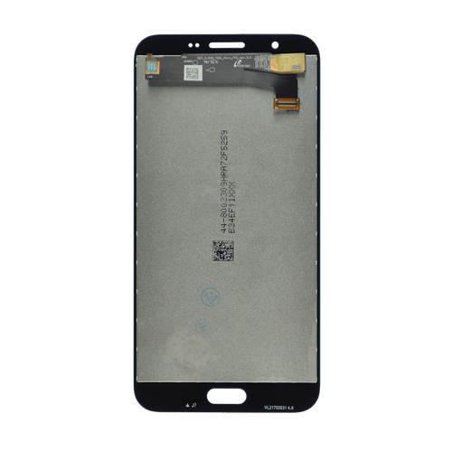 Samsung Galaxy J7 (J727/2017) LCD and Touch Screen