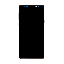 Note 9 LCD and Touch Screen Replacement