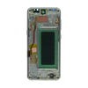Galaxy S8 LCD and Touch Screen Replacement