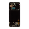 Galaxy A40 (A405/2019) LCD and Touch Screen Replacement
