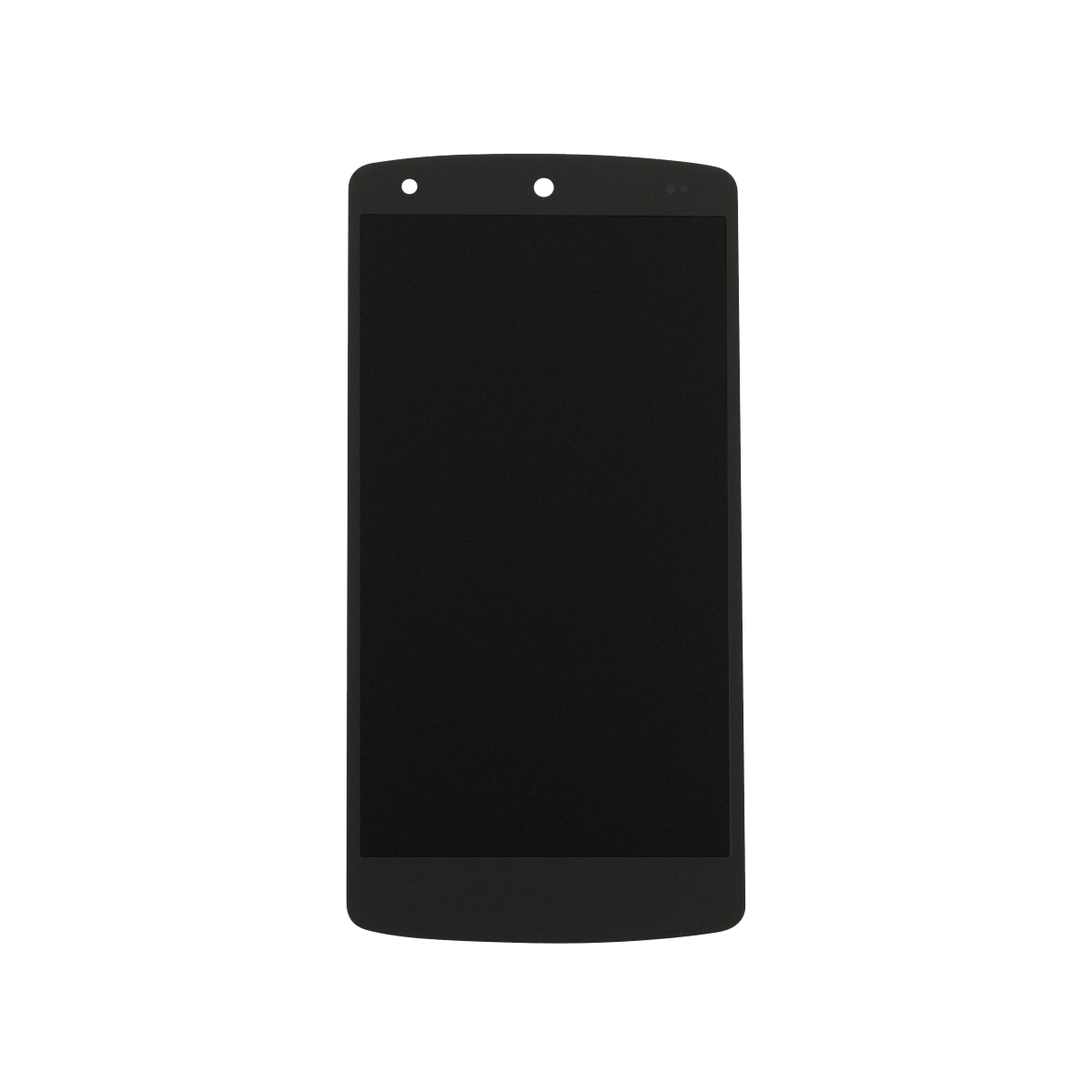 Nexus 5 LCD and Touch Screen Replacement