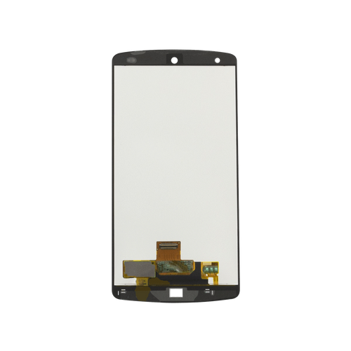 LG Nexus 5 LCD & Touch Screen Digitizer Replacement