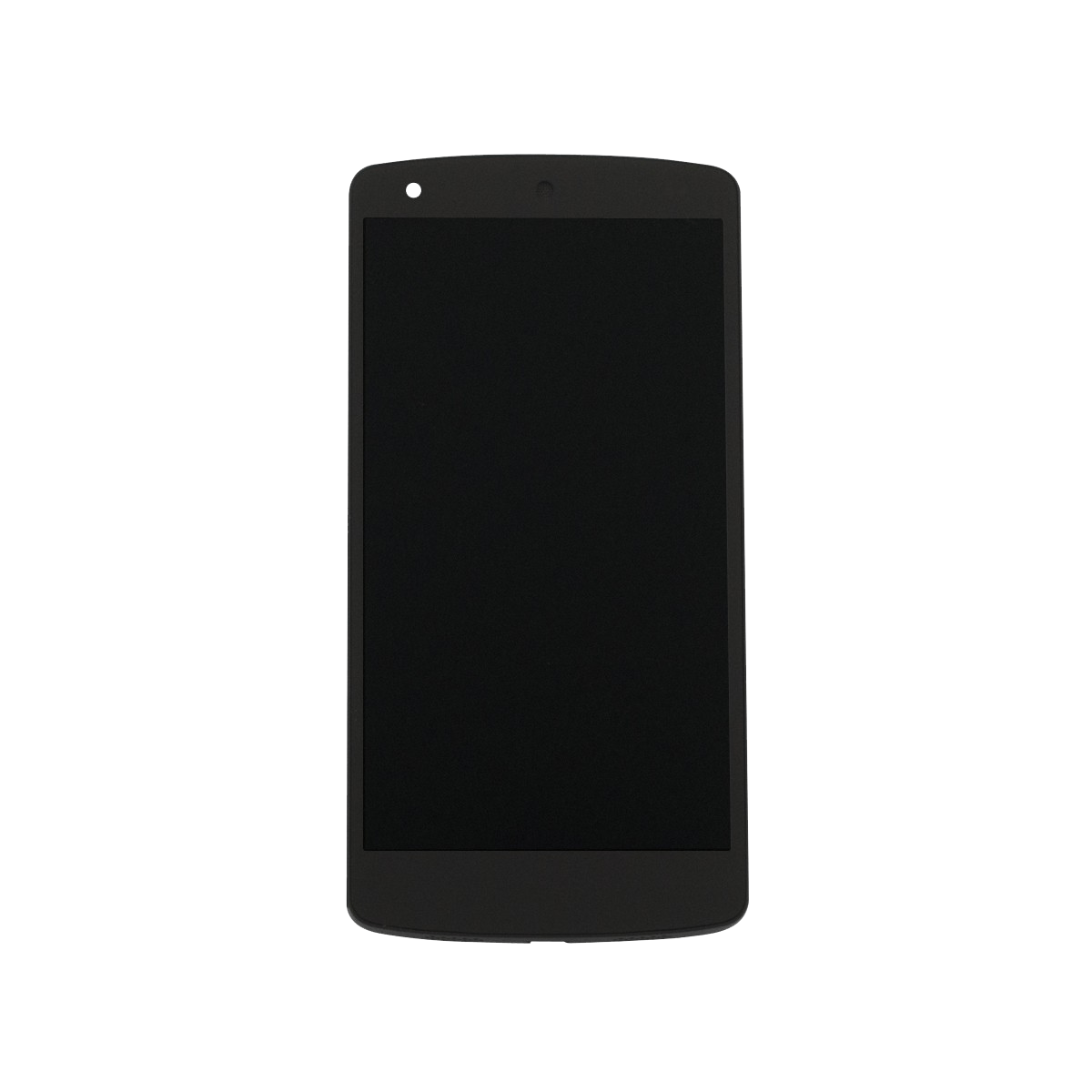 LG Nexus 5 LCD & Touch Screen Digitizer with Frame