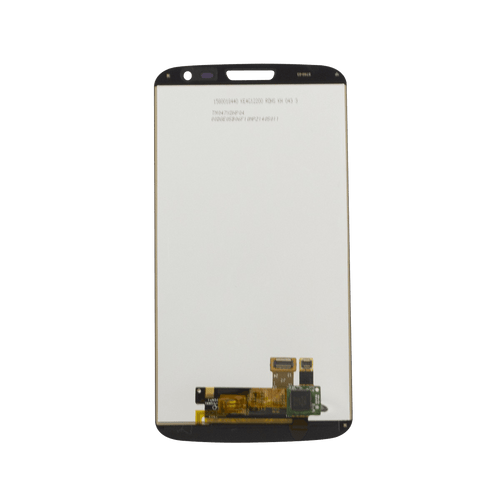 LG G2 Mini LCD & Touch Screen Replacement