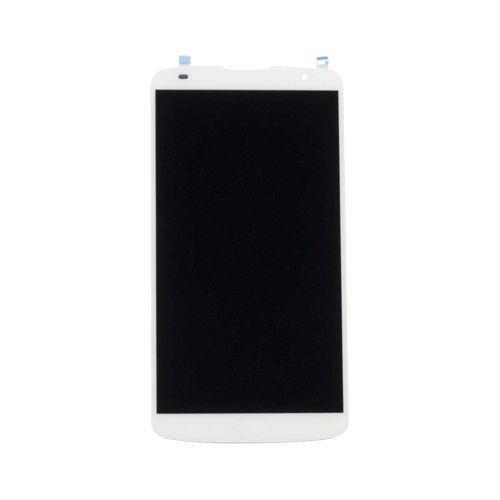 LG G Pro 2 LCD & Touch Screen Digitizer Replacement
