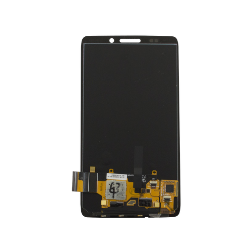 Motorola Droid Ultra XT1080 LCD & Touch Screen Digitizer Assembly