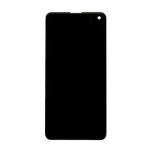 Samsung Galaxy S10e OLED and Touch Screen Replacement