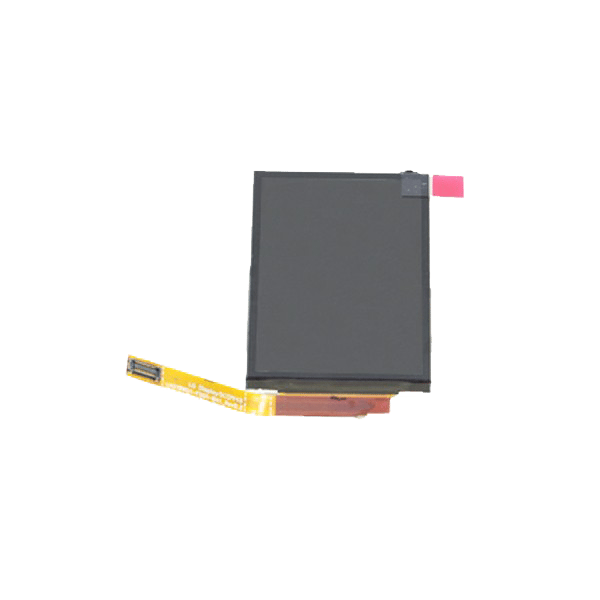 iPod Nano 5th Generation LCD Screen Replacement
