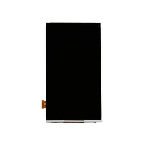 Samsung Galaxy Mega 2 LCD Screen Replacement