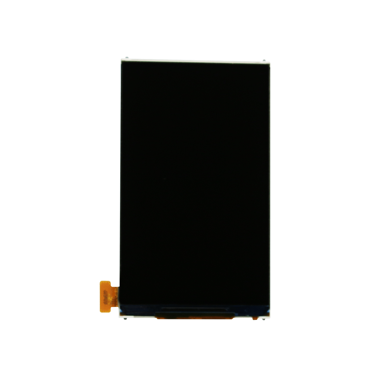 S7390 //S7392 Premium Quality LCD Screen for Galaxy Trend Lite