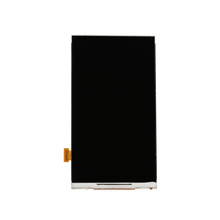 Samsung Galaxy Grand Prime LCD Screen Replacement