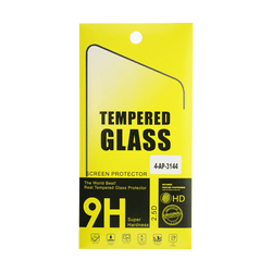 iPhone 8 Plus Tempered Glass Screen Protector