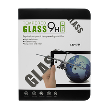 iPad Pro 11 Tempered Glass Screen Protector