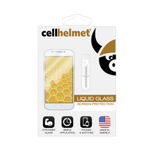 cellhelmet Liquid Glass Screen Protector (Phone)