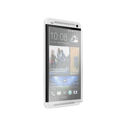 HTC One (M7) Screen Protector