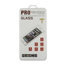 HTC One M9 Tempered Glass Protection Screen