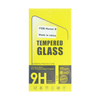 Huawei Honor 9 Tempered Glass Screen Protector