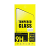Motorola Moto G4 Plus Tempered Glass Protection Screen