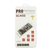 Motorola Nexus 6 Tempered Glass Protection Screen