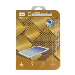 iPad Mini Tempered Glass Protection Screen