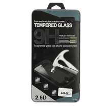 Samsung Galaxy E7 Tempered Glass Protection Screen