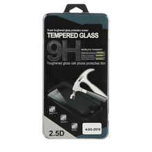 Sony Xperia Z5 Premium Tempered Glass Protection Screen