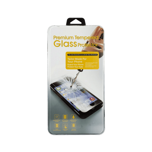 LG G3 Tempered Glass Protection Screen
