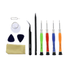 iPhone Deluxe Repair Tool Kit-Recommended