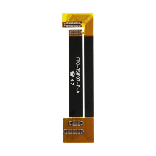 iPhone 7 LCD & Touch Screen Tester Flex Cable