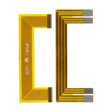 iPad Air 2 LCD and Touch Screen Tester Flex Cable