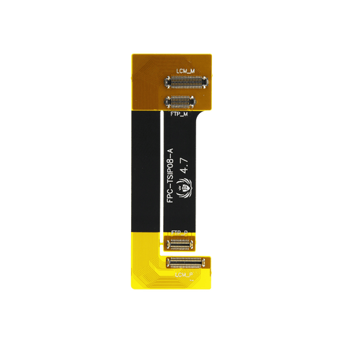 iPhone 8 LCD & Touch Screen Tester Flex Cable