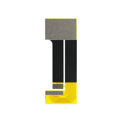 iPhone 8 Plus LCD & Touch Screen Tester Flex Cable