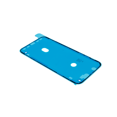 iPhone XR Pre-Cut LCD Frame Adhesive