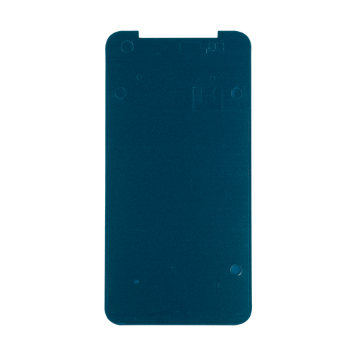 HTC Droid DNA Adhesive Strips