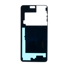 Google Pixel 3 XL Rear Battery Cover Adhesive