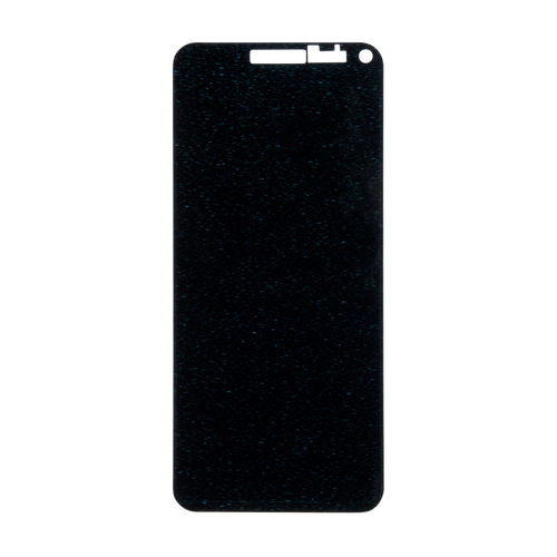 Google Pixel 3a LCD Frame Adhesive